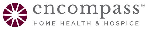 Encompass Home Health And Hospice - Great Place to Work