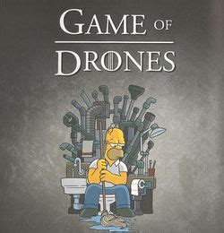game  thrones wikisimpsons  simpsons wiki