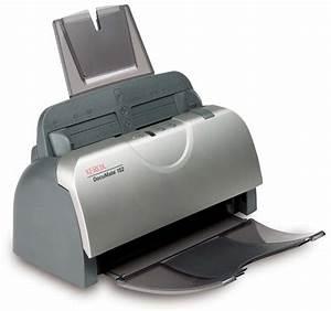 xerox xdm1525d wu documate 152 color sheetfed duplex With twain document scanner