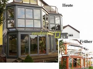 Aluprofile Wintergarten Selbstbau : easyfenster aluprofile aluverlegeprofile f r holzfenster wintergarten ~ Whattoseeinmadrid.com Haus und Dekorationen