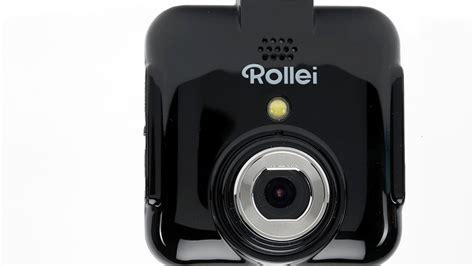 die besten dashcams vergleichstest die besten dashcams bilder screenshots