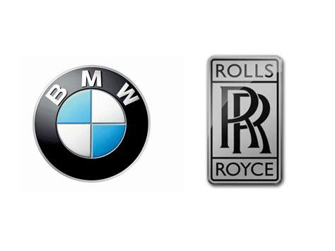 rolls royce logo rolls royce motor cars logo best car 2017