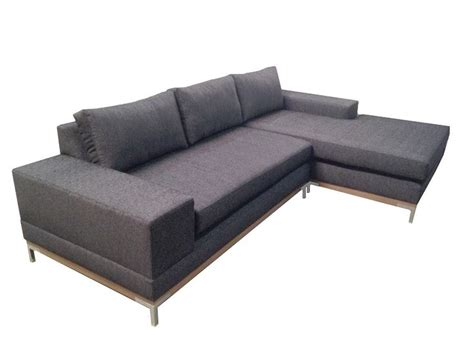 sofa sectionals san diego 17 best images about innovation on nail