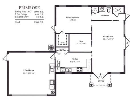 garage floor plan appealing garage house floor plans contemporary best