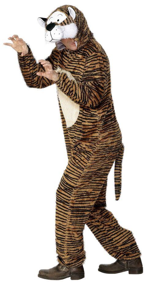 Costume Idea Database - Meningrey
