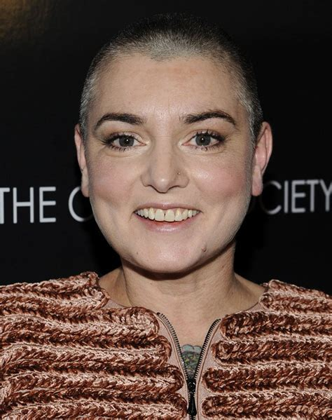 Sinéad o'connor articles and media. Sinead O'Connor explains 16-day marriage; 'Portlandia: The Tour' opens with comedy and music ...