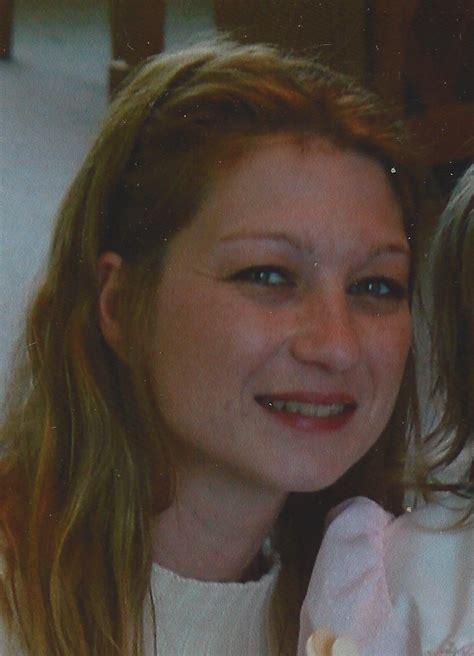 obituary  samantha anderson warren hills memorial home