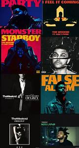 17 Best ideas about The Weeknd on Pinterest | Abel the ...