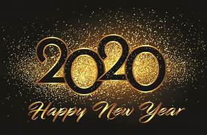 Happy New Year 2020: 5 Cities To Celebrate The New Year's Eve