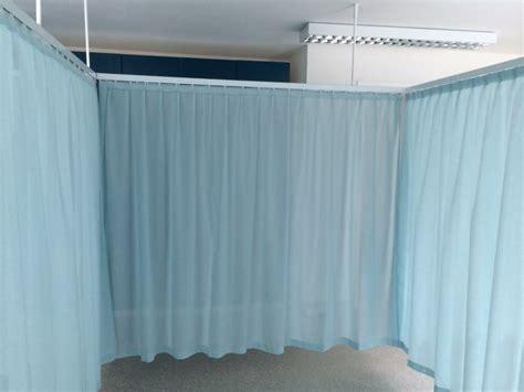 tende per separazioni ambienti tende per separazioni ambienti con tenda a pannelli con 2