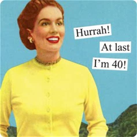 Turning 40 Meme - the plural of hyena 40 interesting things about the number 40