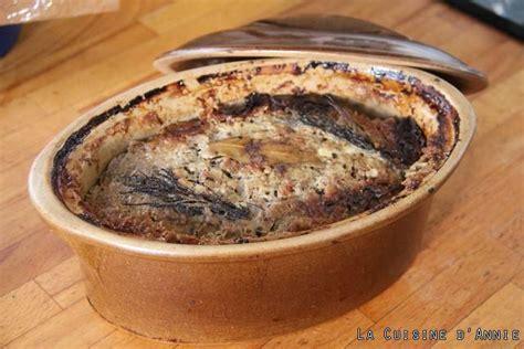 cuisine de cagne terrine et pate maison 100 images terrine de cagne