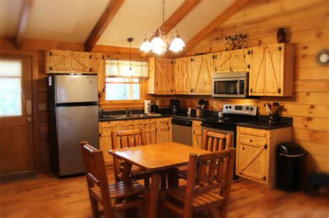lydia mountain lodge log cabins sweet reunion