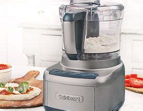 Food Processors & Choppers   Canadian Tire