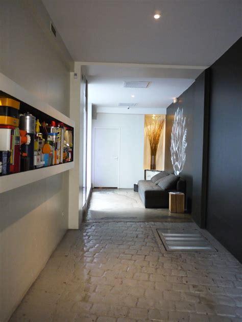 cour de cuisine cyril lignac un cours de cuisine dans l 39 atelier de cyril lignac les
