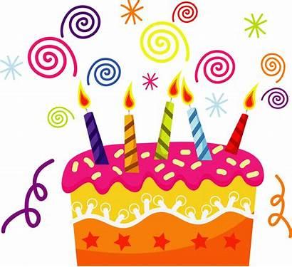 Birthday Clipart Teacher Cliparts Clip Happy Library