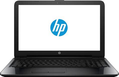 laptop deals  black friday  stores gazette