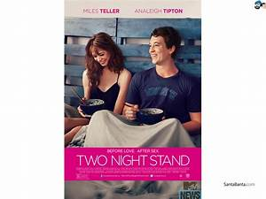 Two Night Stand Photos - Two Night Stand Images: Ravepad ...