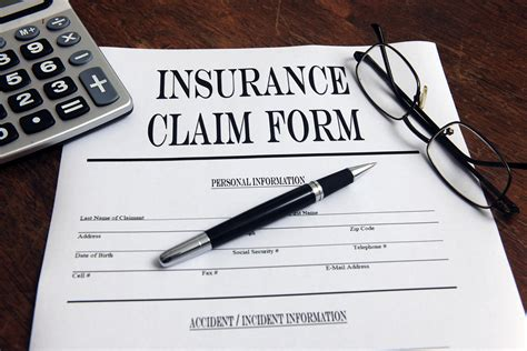 renters insurance  tenants guide  basic policy