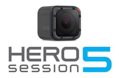 gopro 5 session offerta gopro hero5 session la migliore più piccola