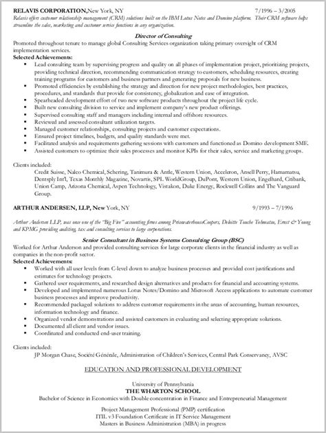 Fine Resume Service New York Inspiration  Example Resume. Japanese Resume Template Word. Letter Of Intent Sample Hospital. Letterhead Jkr. Cover Letter Technical Writer. Cover Letter Form Nz. Resume Values Definition. Email Cover Letter For Application Form. Letter Of Intent Rehire Samples