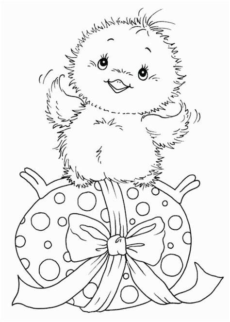 disegni da colorare e stare animali disegni di pasqua da colorare e stare gratis mandala