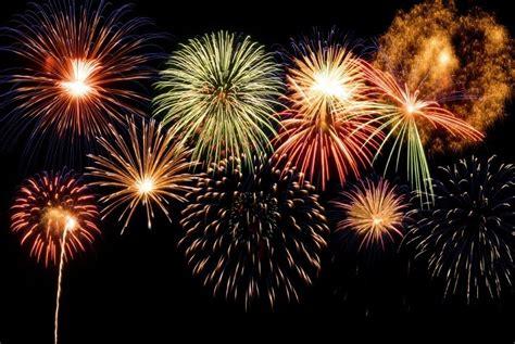 fortismere school fireworks night     london