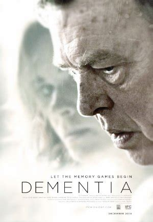 Watch Dementia Online | Watch Full HD Dementia (2015 ...