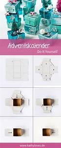 Pappschachteln Mit Deckel : adventskalender aus pappschachteln mit video ~ A.2002-acura-tl-radio.info Haus und Dekorationen