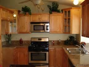 maple kitchen furniture cinnamon maple kitchen cabinets design kitchen cabinets home design ideas