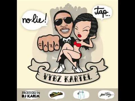 vybz kartel coloring book  moon riddim march
