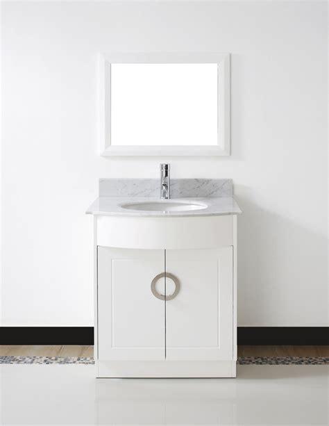 tiny sinks for tiny bathrooms small bathroom vanities and sinks profitpuppy vanities for
