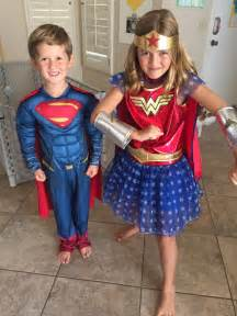 Best Halloween Stores for Kids Costumes near San Diego