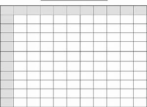 Bar Psi Kpa Conversion Chart Pdf Pressure Unit Conversion Table Edit Fill Sign Online