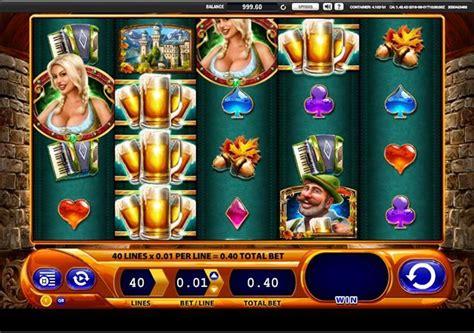 Saca tu lado más gamer y disfruta de estos juegos para pc: Juegos Para Jugar Ahora Sin Descargar : Como Jugar Gratis ...