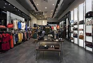 Kazo fashion store by 4d bangalore india retail for Interior design online shopping india