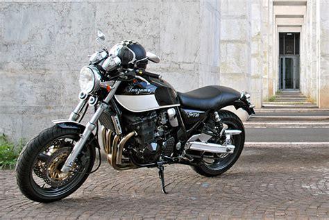 Suzuki Gsx750 by Suzuki Gsx750 Inazuma Bike Exif