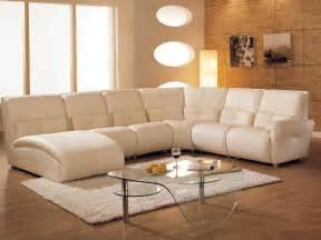 Livingroom Sofa Fancy Furniture Stores Decosee
