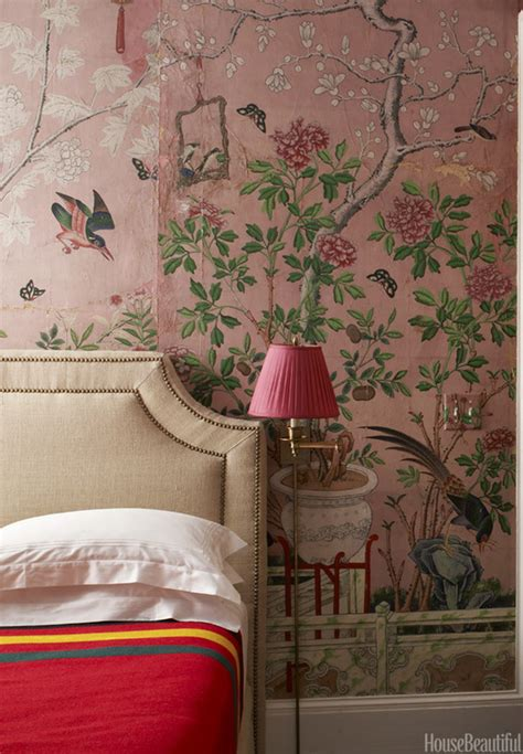 ukallconstructionscom chinoiserie bedroom wallpaper