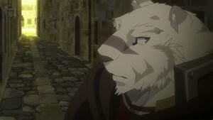 Grimoire Of Zero 01 Vostfr : bienvenue sur wakanim tv editeur et diffuseur l gal d 39 animation japonaise ~ Medecine-chirurgie-esthetiques.com Avis de Voitures