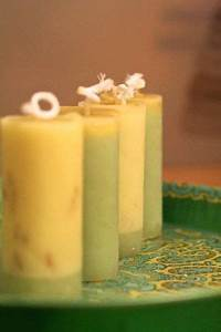Wax Selber Herstellen : kerzen aus wachsresten gegossen in toilettenpapierrollen ~ A.2002-acura-tl-radio.info Haus und Dekorationen