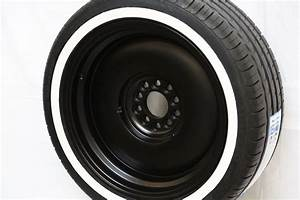 white wall for any tire tire stickers With white wall lettering tires