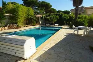 Camping Cap D Agde Avec Piscine : cap d 39 agde belle villa avec piscine pour 8 pers location vacances cap d 39 agde cl vacances ~ Medecine-chirurgie-esthetiques.com Avis de Voitures