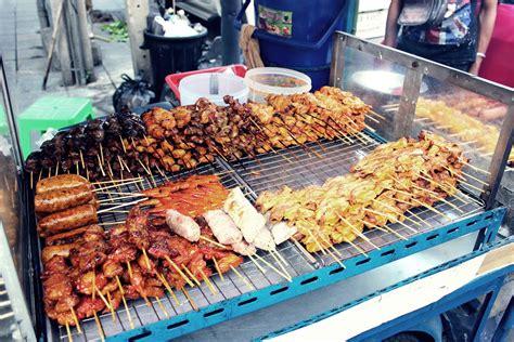 clemence cuisine ce qui va me manquer à thailande fr com