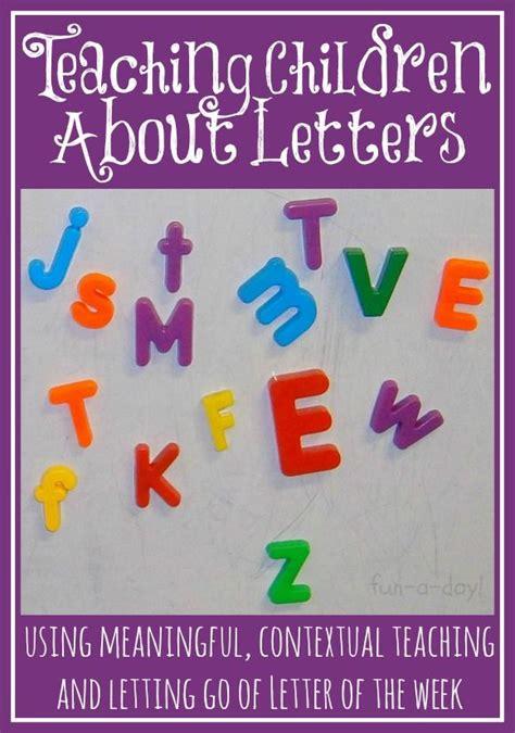 346 best images about teaching the alphabet on 780 | 0fb1520b875503c6fdbdcb5c874289c6 letters kindergarten teaching letters