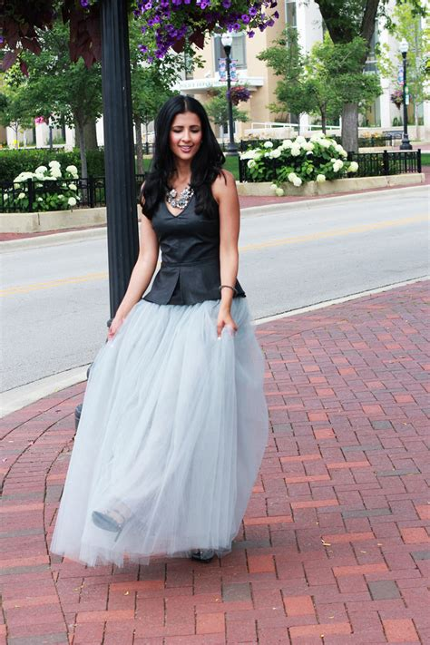 shabby apple tutu skirt 9 fun things to do to celebrate eid love zahra