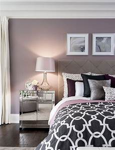 Best ideas about bedroom wall colors on