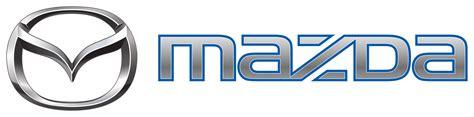 John Andrew Mazda - John Andrew | New, Used and ...