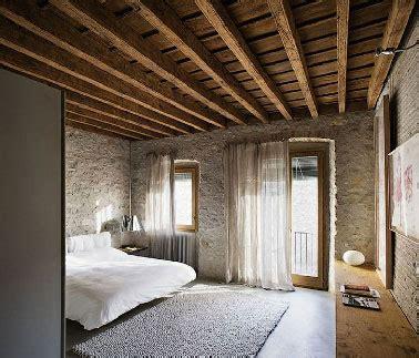 chambre de dormir 10 chambres pour bien dormir deco cool