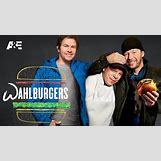 Donnie Wahlberg Kids | 1280 x 720 jpeg 160kB